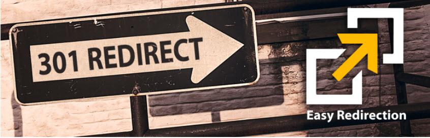 افزونهQuick Page/Post Redirect Plugin