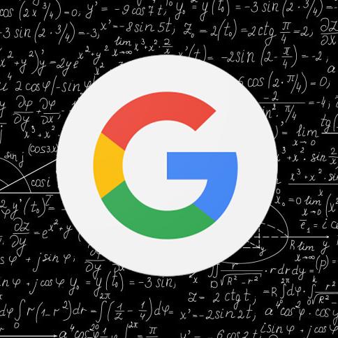 الگوریتم Hawk گوگل