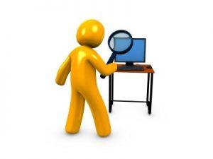 31748-400x300-JobSearchEngine