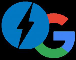 آموزش راه اندازی Google AMP