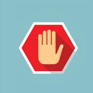 افزونه رمز گذاری لینک دانلود در وردپرس Download Manager