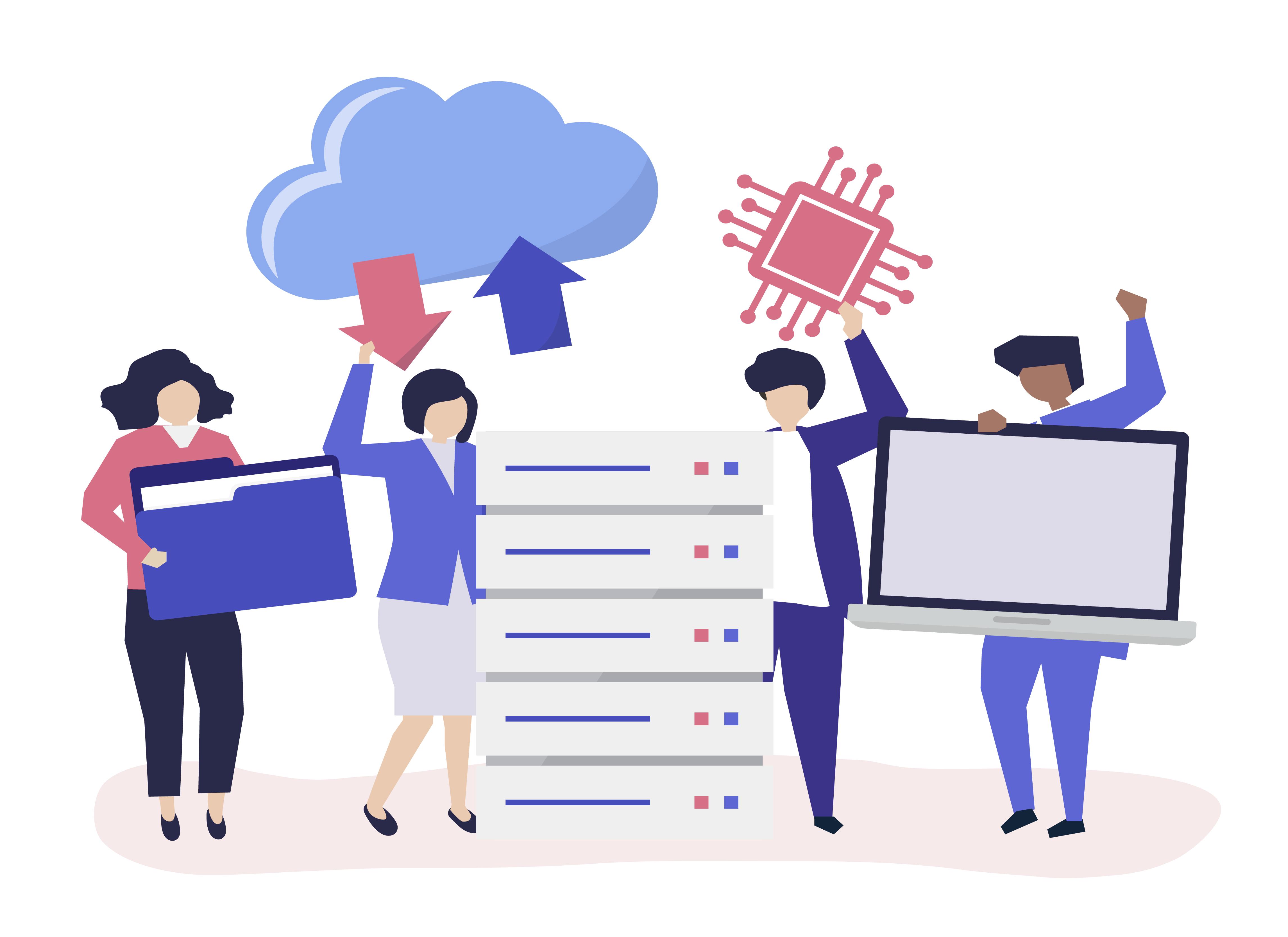 آموزش افزایش حجم آپلود در وردپرس