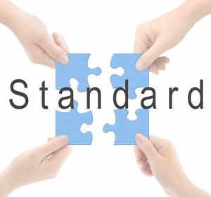 ACS-Standard-1024x959