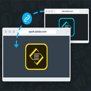 تغییر نشانی وردپرس (URL)