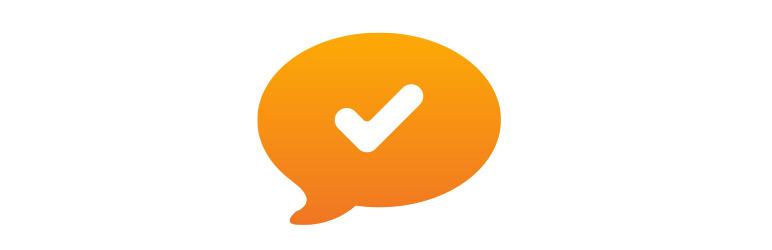 افزونه ارسال ایمیل سفارشی تایید نظرات