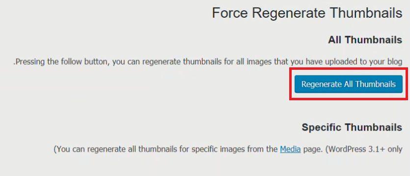 بازسازی برش های تصاویر سایت