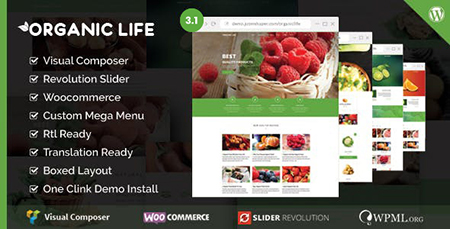 افزونه نظرات محصولات ووکامرس WooCommerce Review Reminder Premium نسخه ۱٫۴٫۱