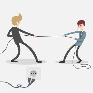 راهکارهای رفع تداخل افزونهها در وردپرس
