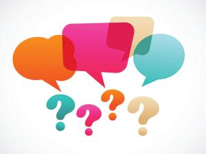 Top-5-ERP-questions