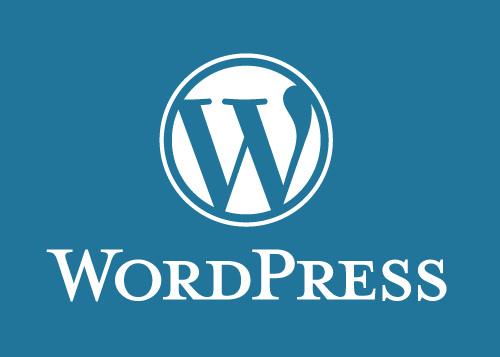 دانلود سیستم وردپرس فارسی نسخه 4.4.2