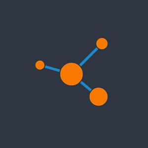 کلید وردپرس API چیست؟