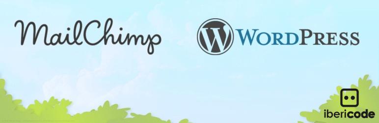 پیکربندی افزونه MailChimp