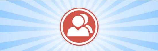 بهترین افزونه های انجمن ساز در وردپرس
