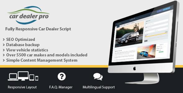 car-dealer-pro-v2.05
