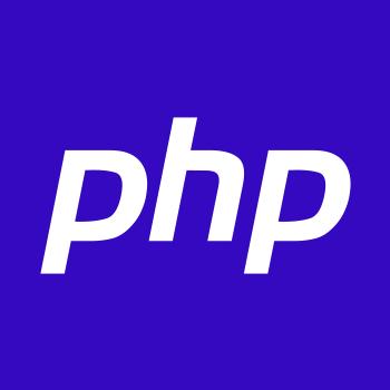 تغییر نسخه php در هاست