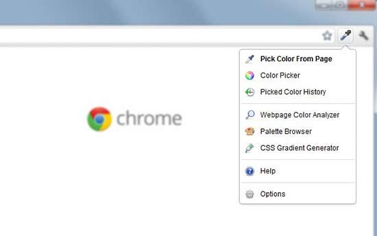 بهترین افزونه های گوگل کروم برای وردپرس
