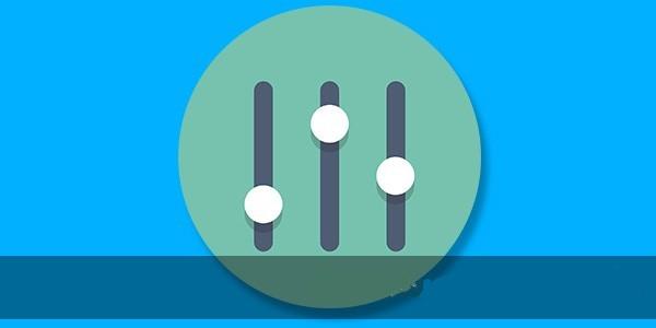 معرفی افزونه GetSiteControl Widgets