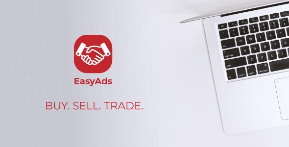 اسکریپت وب سایت آگهی و تبلیغات
