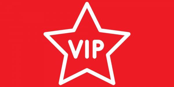 ایجاد بخش VIP در سایت