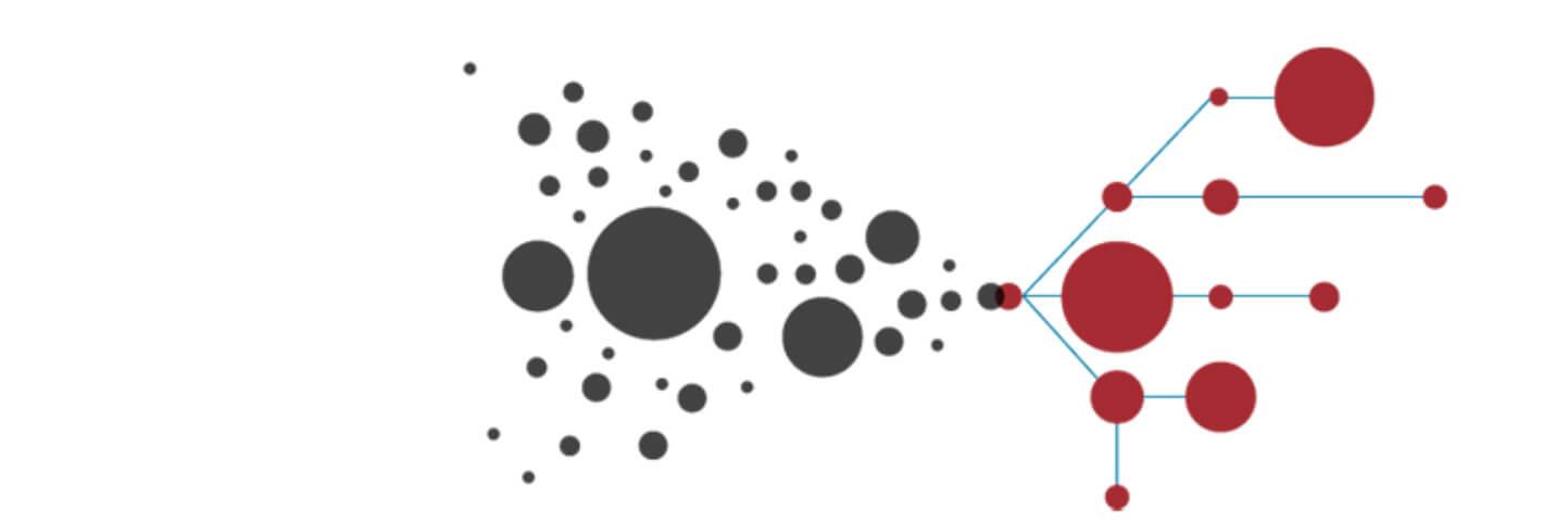 ساخت کامل یک وبسایت خبری