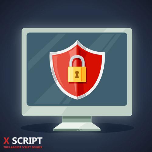 رمزگذاری فایل های PHP در وردپرس