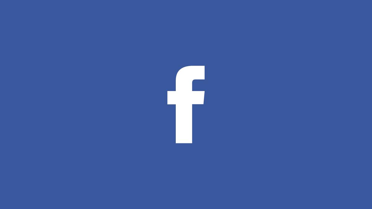 ارسال مطالب به صفحه فیسبوک