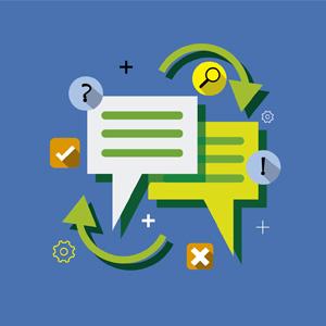 افزونه ایجاد پرسش و پاسخ در سایت های وردپرسی HTML5 Responsive FAQ