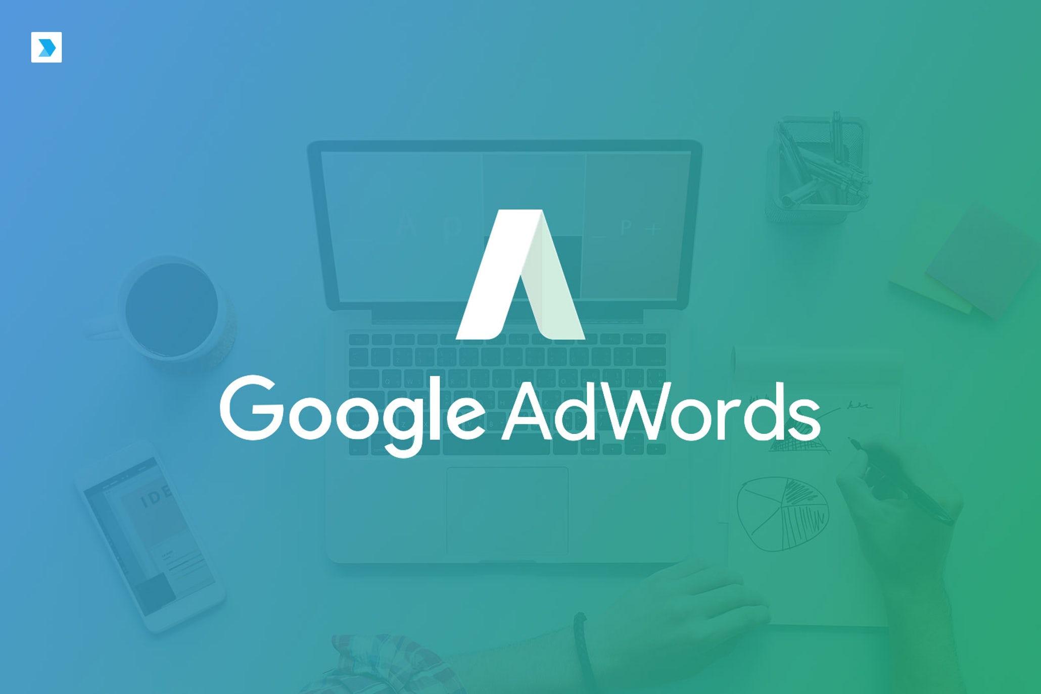 متحول کردن کسب و کار با تبلیغات در گوگل