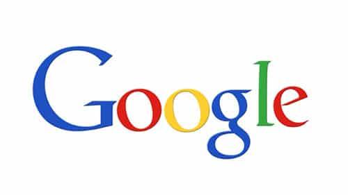 حل مشکل ستاره دار نشدن مطالب در گوگل