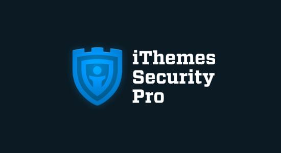 پلاگین امنیتی وردپرس