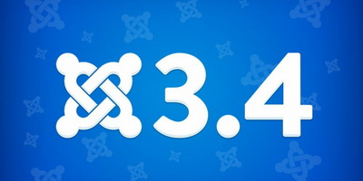 اسکریپت جوملا فارسی نسخه 3.4.8
