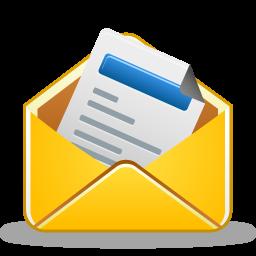 افزونه ارسال خودکار پست در وردپرس با Feed