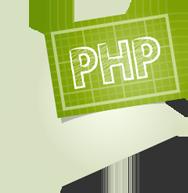 کتاب اموزش PHP