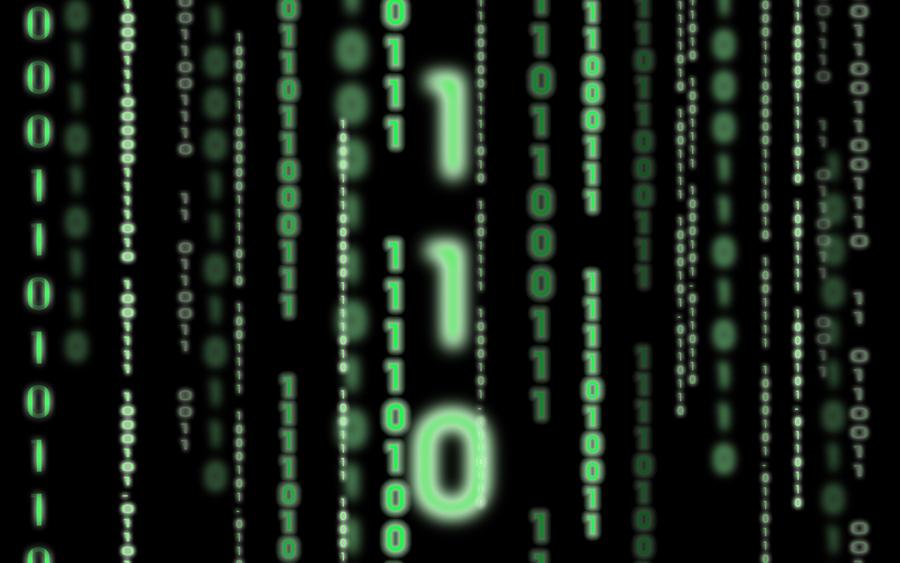 استفاده از کد های PHP در ابزارک