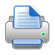 قالب HTML چندمنظوره و شرکتی The Experts نسخه ۱٫۰