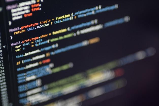 بهترین روشهای توسعه افزونه وردپرس