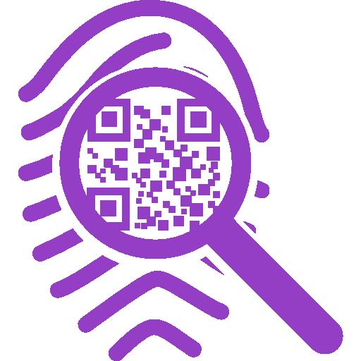 ساخت خودکار QR Code