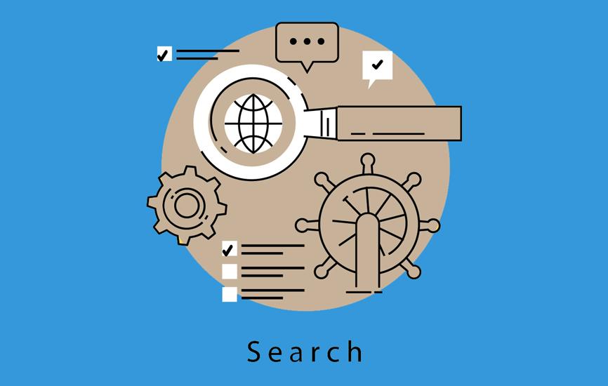تحلیل و بررسی عملگر :site در موتور جستجوی گوگل