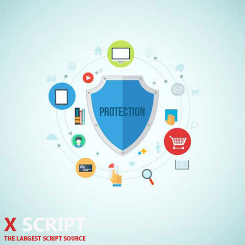 تکنیک های افزایش امنیت وردپرس