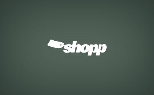 بهترین افزونههای وردپرس _ shopp
