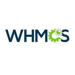 دانلود اسکریپت مدیریت هاستینگ WHMCS