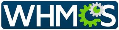 اموزش تصویری نصب قالب WHMCS