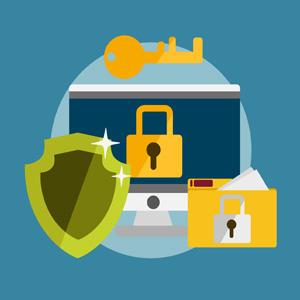 افزایش امنیت فایل wp-config در وردپرس