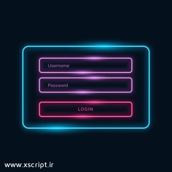 سفارشی سازی صفحه ورود به وردپرس