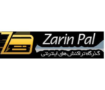 Zarinpal - درگاه زیرین پال برای WHMCS