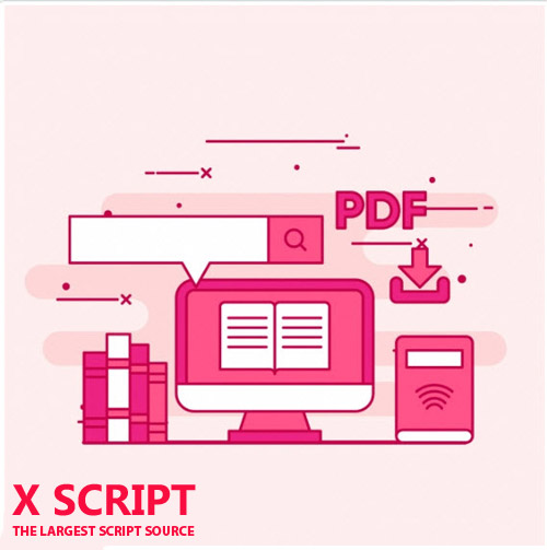 افزونه WP Advanced PDF