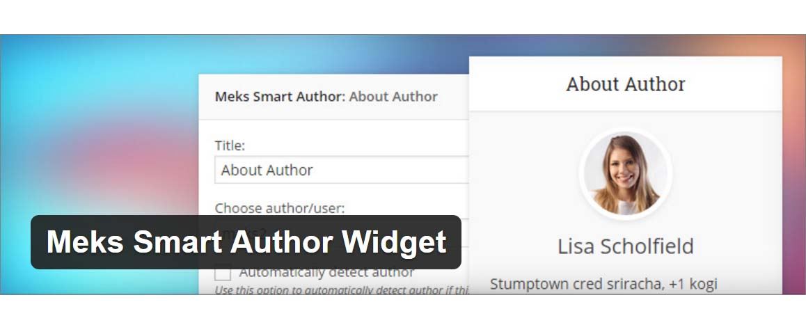 Meks-Smart-Author-Widget-2_FARISSHTHEME