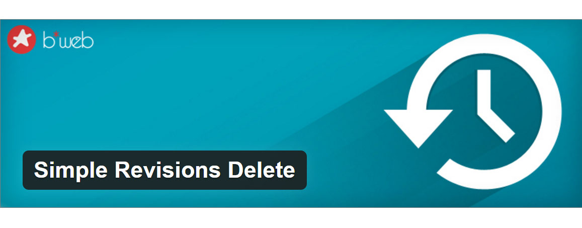 Simple-Revisions-Delete-1