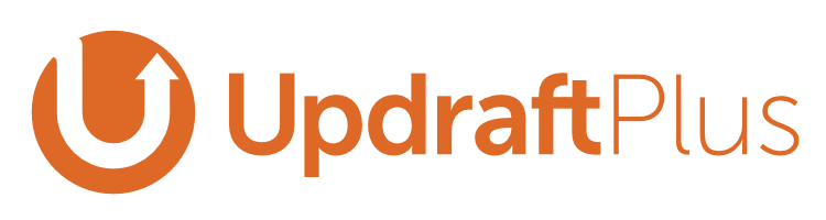 UpdraftPlus_Logo___Small