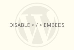disable-embeds-300x202